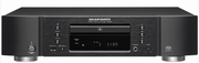 Marantz SA-8005 CD/SACD Spieler - GEBRAUCHT