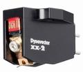Dynavector DV XX-2 Mk.2 Cellule MC