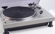 Technics SL-120 Platine Vinyle / Bras SME3009