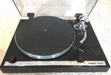 Thorens TD320 Turntable & SME3009 Tonearm