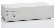 Musical Fidelity V-LPS II Phono preamplifier MM/MC