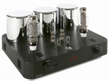 AYON Spitfire Single Ended Tube Amp
