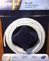 Supra Ply 3.4/S Câble enceintes - 5 mtr