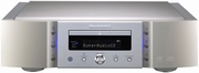 Marantz SA-11s2 SACD / CD Player - Occasion