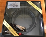 Audio Note Lexus NF Kabel 1,5 Mtr
