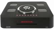 AYON CD-35 II Tubes CD Player / DAC
