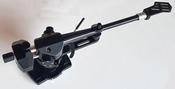 Transrotor TRA 9/2.1 Pickup Arm
