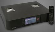 AYON S10 II Buizen Netwerk Speler / Voorversterker