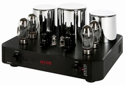 AYON Spirit III Amplificateur à tubes - KT150 - DEMO