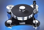 Transrotor ZET 1 Turntable