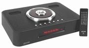 AYON Audio CD-07s CD-speler