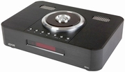 AYON Audio CD-2s Lecteur CD - OCCASION