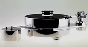 Transrotor Fat Bob S TMD Turntable