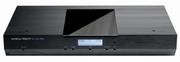 Musical Fidelity A1 CD Pro CD-Speler - OCCASION